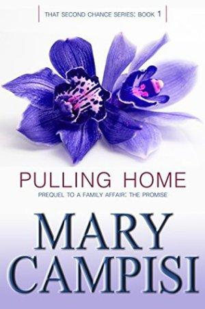 Book Review – Pulling Home by Mary Campisi