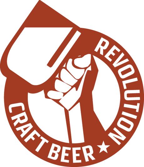Win tickets to Edinburgh Craft Beer Revolution 2017