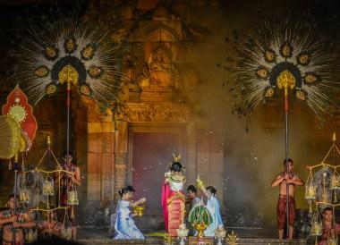 X2 Vibe Buriram: An Oasis in Isaan