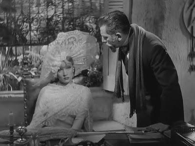 FASCISM, NATIONALISM and the BANNED FILMS of MARLENE DIETRICH