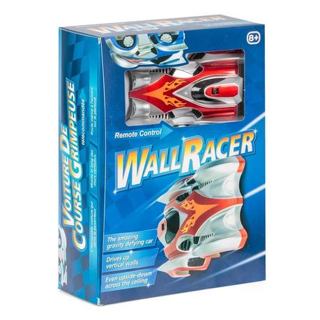 Gifts for teens: wall racer