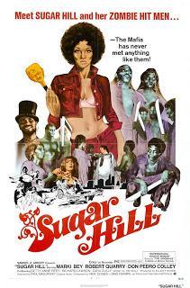 #2,460. Sugar Hill  (1974)