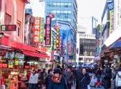 Seoul Subway: Safe Convenient South Korea3 Read