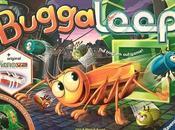 Buggaloop Family
