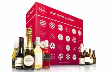 10 Advent Calendars for Christmas