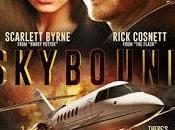 Movie Review: Skybound (2017)