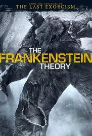 Movie Reviews 101 Midnight Horror – The Frankenstein Theory (2013)