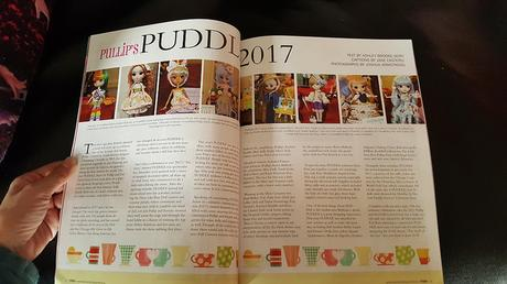 PUDDLE Coverage 2017 Page 1-2