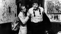 Oscar Got It Wrong!: Best Original Screenplay 1984