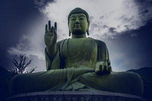 top 10 best lord buddha hd images collection peacefully mind