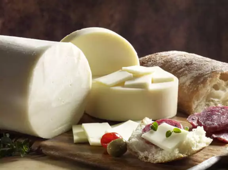 15 fat rich food items that will help you lose weight