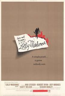 #2,464. Lolly Madonna XXX  (1973)