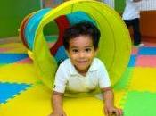 Setting Your Child Preschool