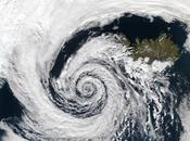 Principles Ventures Weather Storm