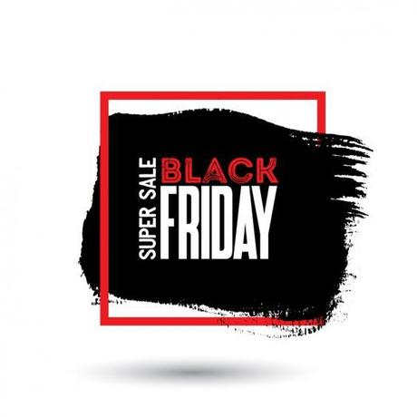 What are BLACK FRIDAY & CYBER MONDAY Deals ? HOW TO SAVE MONEY