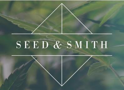 Seed and Smith Tour Introduces Travelers To Cannabis Culture in Colorado