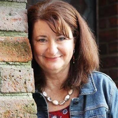 Dlaczego Kochamy Polskę: Lois from The Polish Housewife