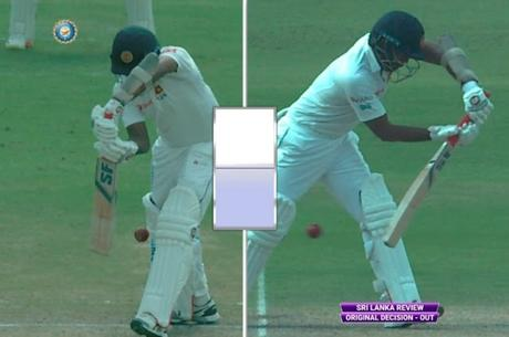 substitution on filed ! ~ fake fielding and more !!