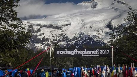 RacingThePlanet: Patagonia 2017 – Final Results