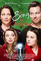 A Song for Christmas / Christmas Solo (2017) Review