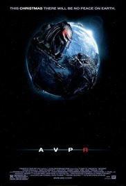 Franchise Weekend – Aliens vs. Predator: Requiem (2007)