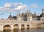 Best Castles France Visit!