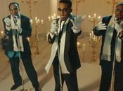 "[Video] Chance Rapper ""Come Back Barack"" Performance"