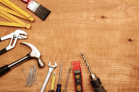 Pros and Cons of the Fix and Flip Business