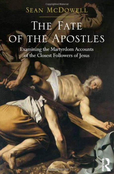 RESPONDblogs Is Jesus' Resurrection Supported by the Accounts of Apostolic Martyrdom?
