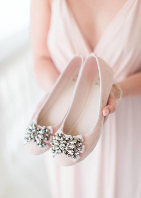 beautiful-destination-wedding-Kefalonia-6