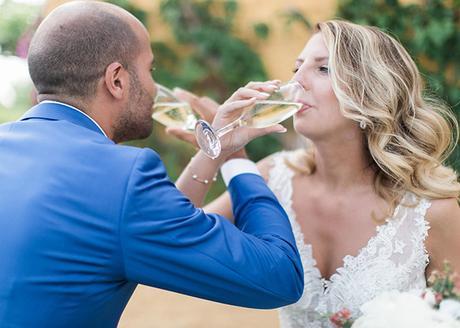 beautiful-destination-wedding-Kefalonia-23