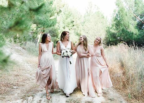 beautiful-destination-wedding-Kefalonia-5y