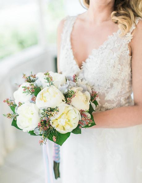 beautiful-destination-wedding-Kefalonia-8