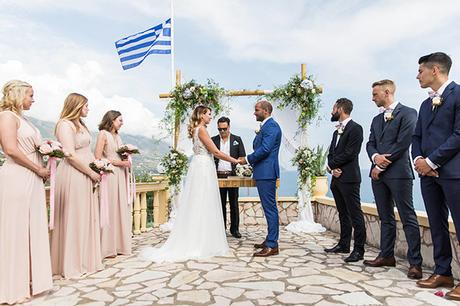 beautiful-destination-wedding-Kefalonia-18