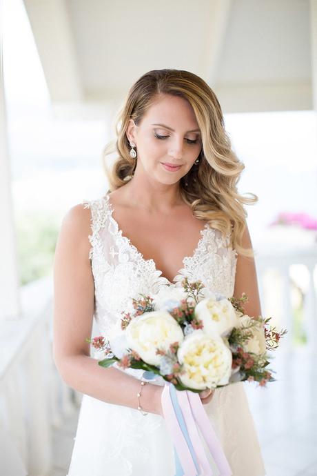 beautiful-destination-wedding-Kefalonia-9