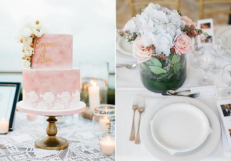 beautiful-destination-wedding-Kefalonia-29Α