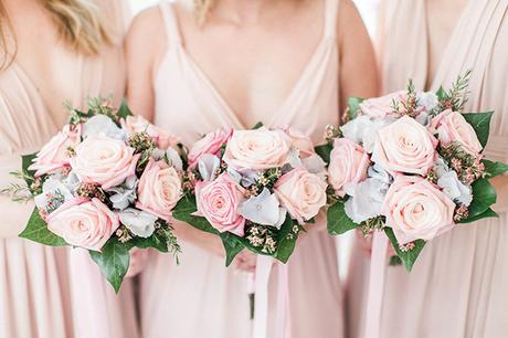beautiful-destination-wedding-Kefalonia-7