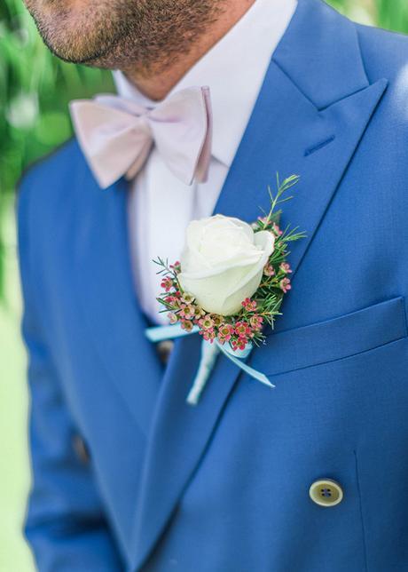 beautiful-destination-wedding-Kefalonia-10