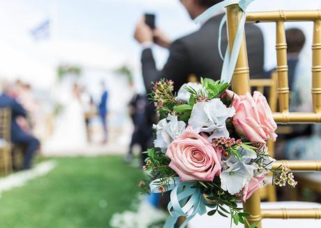 beautiful-destination-wedding-Kefalonia-17