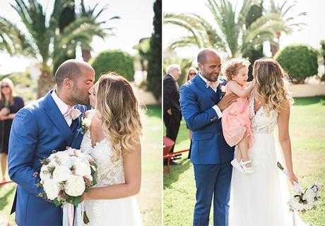 beautiful-destination-wedding-Kefalonia-24Α