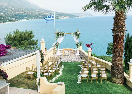 beautiful-destination-wedding-Kefalonia-14