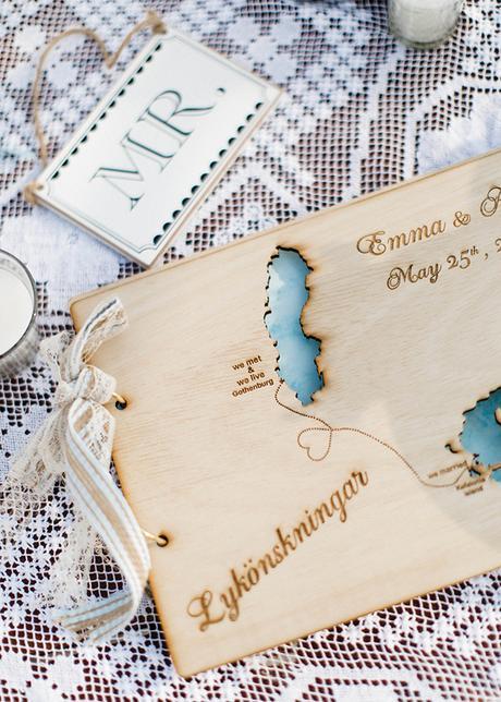 beautiful-destination-wedding-Kefalonia-28