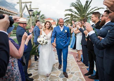 beautiful-destination-wedding-Kefalonia-30