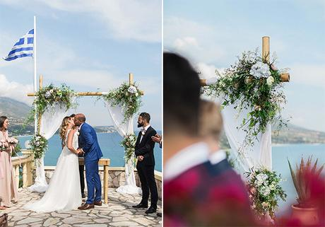 beautiful-destination-wedding-Kefalonia-21Α