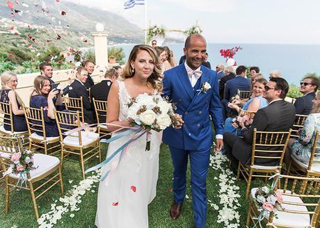 beautiful-destination-wedding-Kefalonia-22