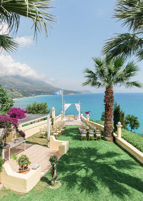 beautiful-destination-wedding-Kefalonia-9x