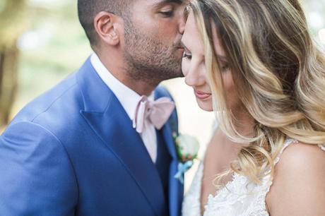 beautiful-destination-wedding-Kefalonia-01