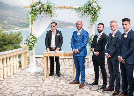 beautiful-destination-wedding-Kefalonia-15