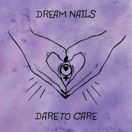 Dream Nails - Video Of The Week
