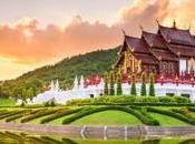 Traveling Thailand? Explore Best Thailand Experience Amazing Holidays With Hotels.Com!